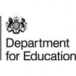 sergio-blasco-department-of-education-england